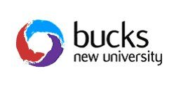 Bucks-new-uni-logo