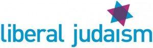 LJ logo for sending