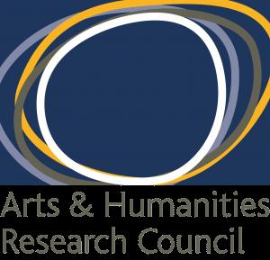 AHRC-Logo-Square-300x289